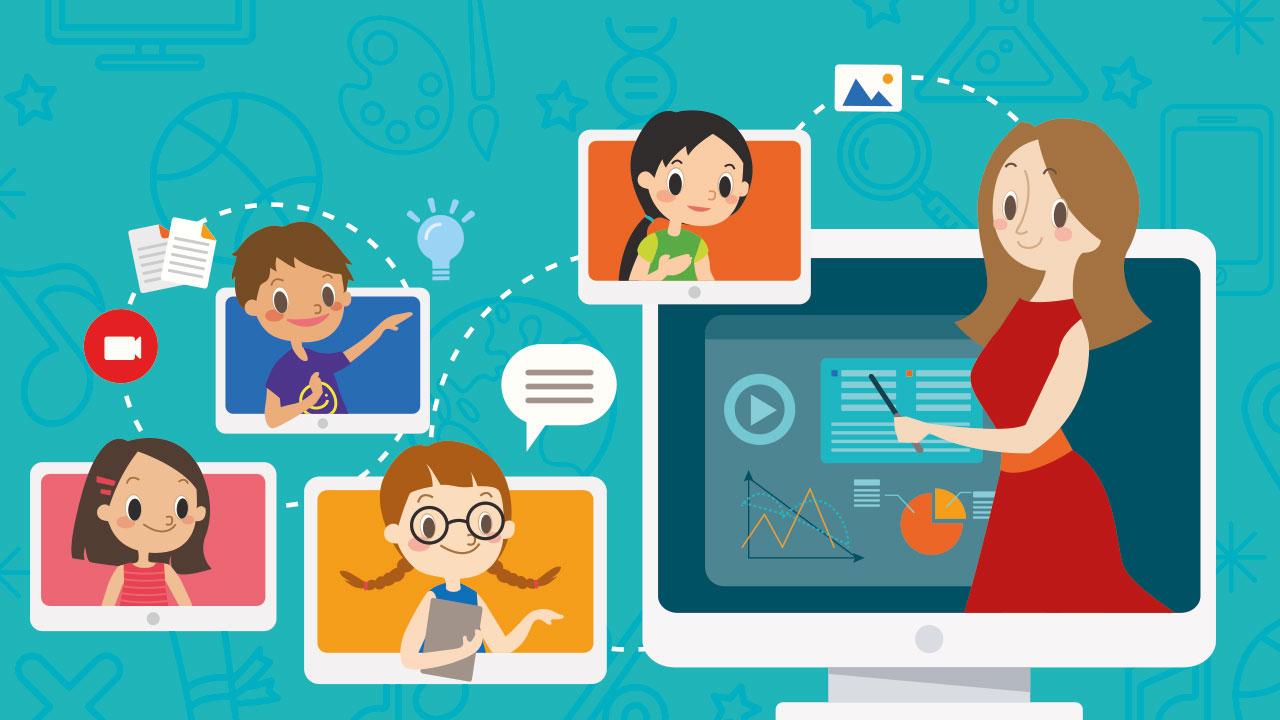 Почему следует изучать программирование с раннего детства