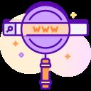 Web-программирование 13+